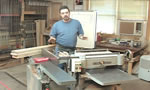 Chapter 1 Jointer and Planer Differences