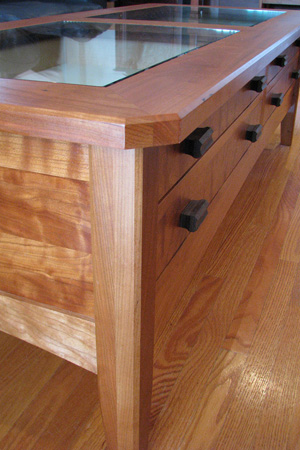 Fine Woodworking Magazine Canada