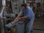 A Wood Milling Recap